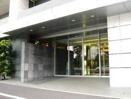 ビュー スカイ 東京 クレスト